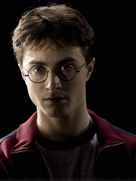 harry potter harry potter images hbp promo hd wallpaper and background