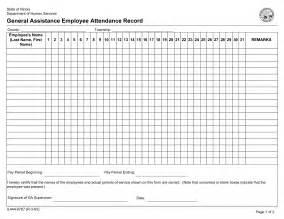 employee attendance sheet template attendance sheet template helloalive