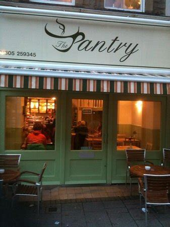 Pantry Dorchester the pantry dorchester restaurant reviews phone number