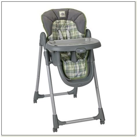 high chairs that recline baby high chairs that recline chairs home decorating
