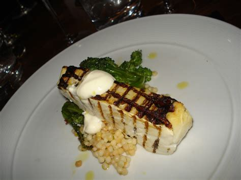 how to cook halibut how to cook fantastic food