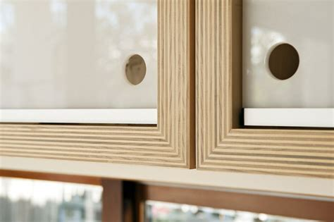 Kitchen Cabinet Joinery Plywood Joinery Details For Interior Boxes Of Cabinets Plywood фанера Joinery