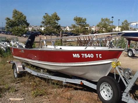 lund fishing boats for sale used used saltwater fishing lund boats for sale boats