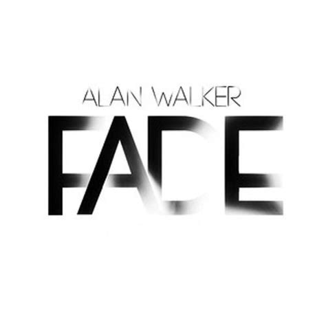download mp3 alan walker feat fade alan walker fade adam delgado bootleg free d l in desc
