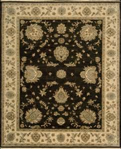 Area Rugs Cheap Nourison Clearance Legend Ld02 5 6 Quot X8 6 Quot Midnight Contemporary Area Rugs