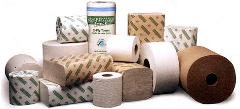 Paper Supplies - janitorial supplies fort worth fort worth janitorial