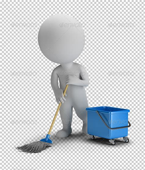 cleaning emoji sweeper cleaning emoji 187 dondrup com
