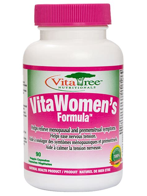 Vitatree Detox Reviews by Vita S Supplements