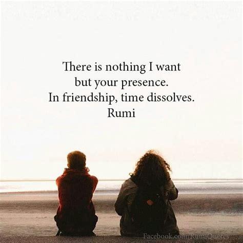 rumi images  pinterest rumi quotes sufi quotes  rumi poetry