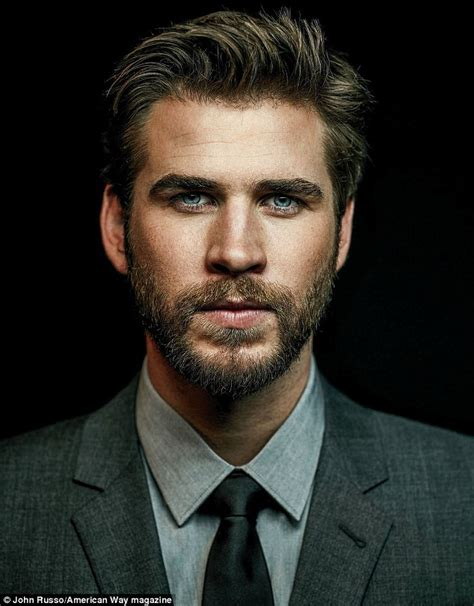 actor movie liam hemsworth admits he didn t always get along with his