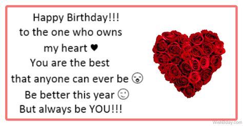 birthday wishes for your boyfriend 63 birthday wishes for boyfriend