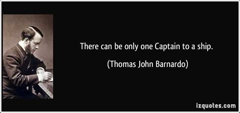 captain of a boat quotes boat captain quotes quotesgram