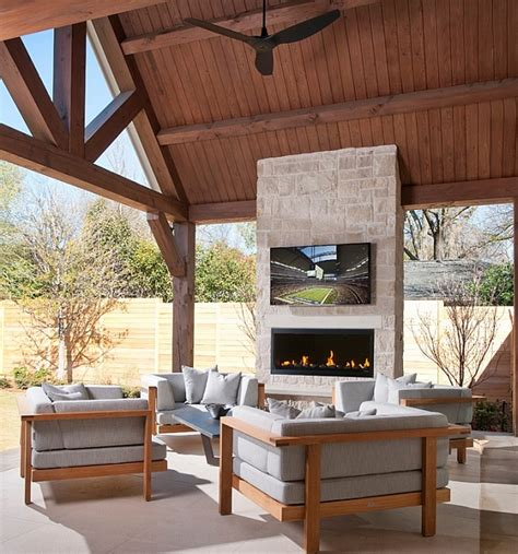 designing home where to put your tv tv above fireplace design ideas