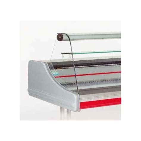 Comptoir Refrigere by Comptoir Professionnel R 233 Frig 233 R 233 Sur 1500 Mm