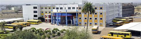 Bansal College Indore Mba by Sushila Devi Bansal College Of Technology Indore