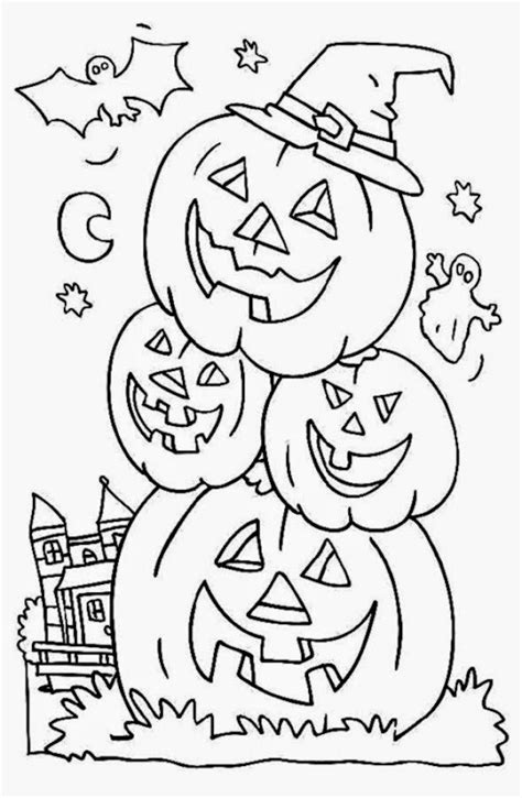 large printable halloween coloring pages halloween coloring pictures for kids free coloring pictures
