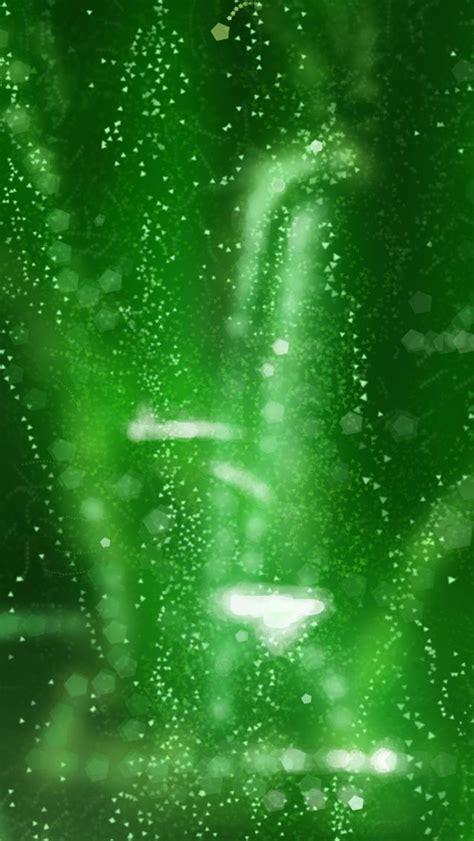 neon green phone wallpaper  wallpapersafari