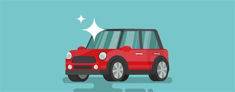 trafik yol yardim sigortasi anadolu sigorta