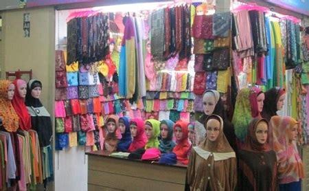 Jilbab Anak Kota Bandung Jawa Barat grosir jilbab kerudung makasar sebagian besar produknya