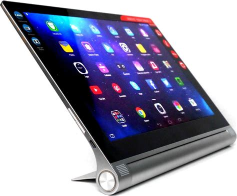 Tablet Android Lenovo Tablet 2 lenovo tablet 2 10 android prorecenze cz