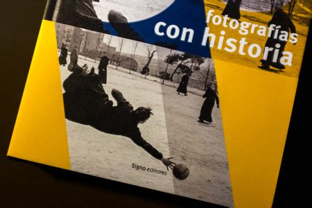 50 fotografas con historia 8484476480 50 fotograf 237 as con historia un libro para los fot 243 grafos
