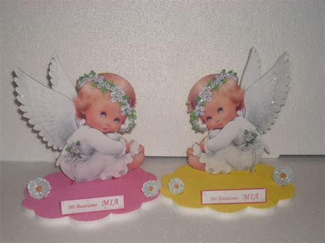 centros de mesa para bautizos en monterrey ivory arte floral imagenes de centros de mesa para bautismo de nene economico sencillo y facil centros de mesa de