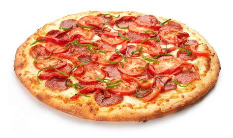 pizza hut pizza pizza hut picture