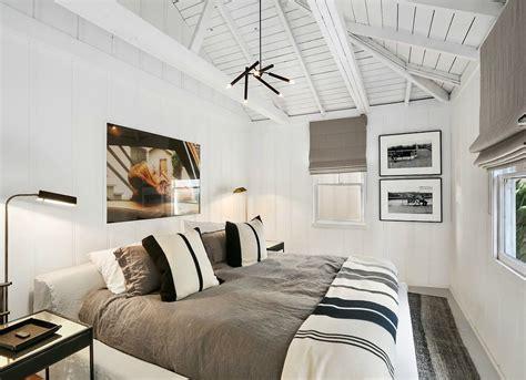 Lights Bedroom by Bedroom Lighting Ideas 9 Picks Bob Vila