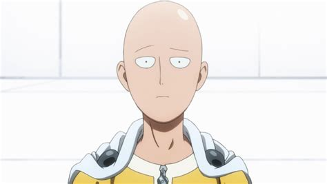 file anime one punch man image normalsaitama png onepunch man wiki fandom