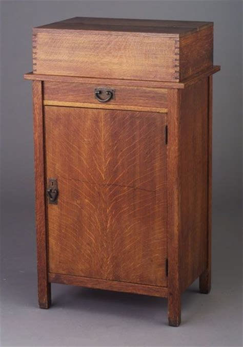 Stickley Cabinet by 19 Best Images About Liquor Cabinet Design On