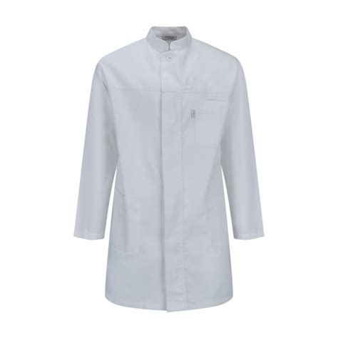 Blouse Polos Serena blouse homme mateo