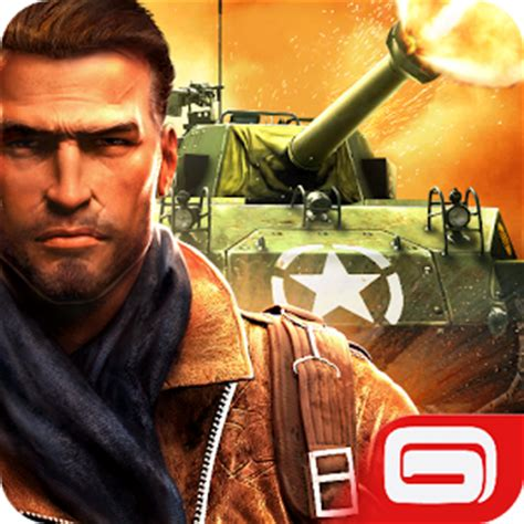 brothers in arms 3 apk brothers in arms 174 3 apk 1 4 5f for android