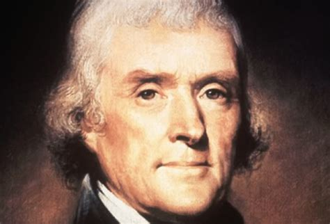 wisdom from history thomas jefferson pearlsofprofundity