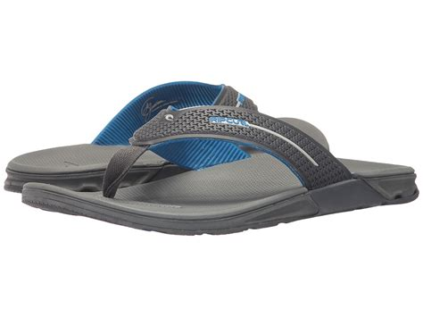 Stones Sandals Rip Curl rip curl s sale shoes