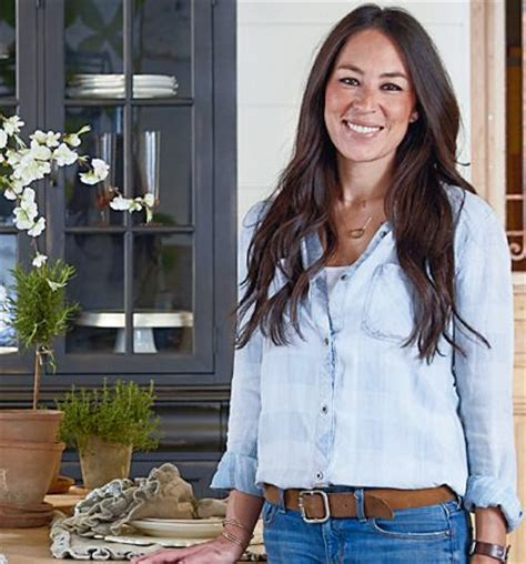 joanna gaines hair products 17 best images about joanna told me to on pinterest