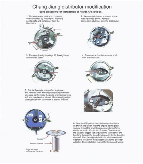 ural ignition diagram wiring diagrams wiring diagrams