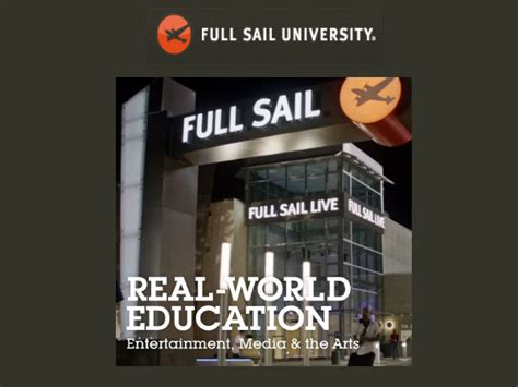 Fsu Mba Requirements by Sail Offers Global Achievement Scholarship