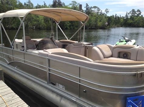 paddle boat rentals destin pontoon boat gallery power up watersports