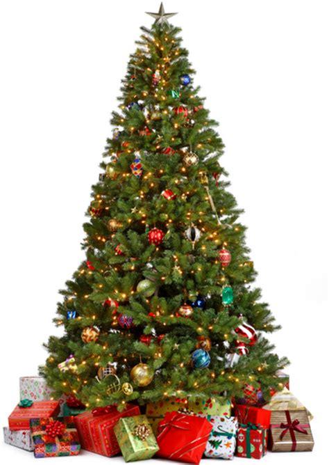 after christmas sale on christmas tree lizardmedia co