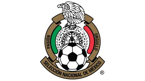 mexican national mexico soccer team wallpaper 183