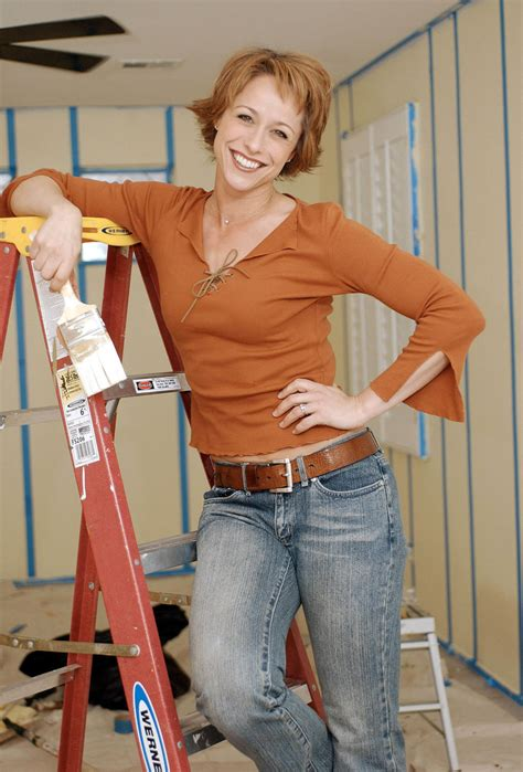trading spaces where are they now download laurie from trading spaces homesalaska co