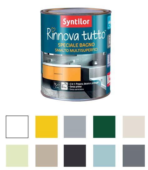 pitture per piastrelle come cambiare colore a piastrelle pavimenti e sanitari