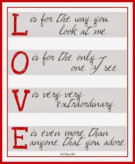 for secret crush secret crush quotes for him quotesgram