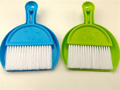 Mini Broom And Dustpan Set plastic mini broom and dustpan set buy printed