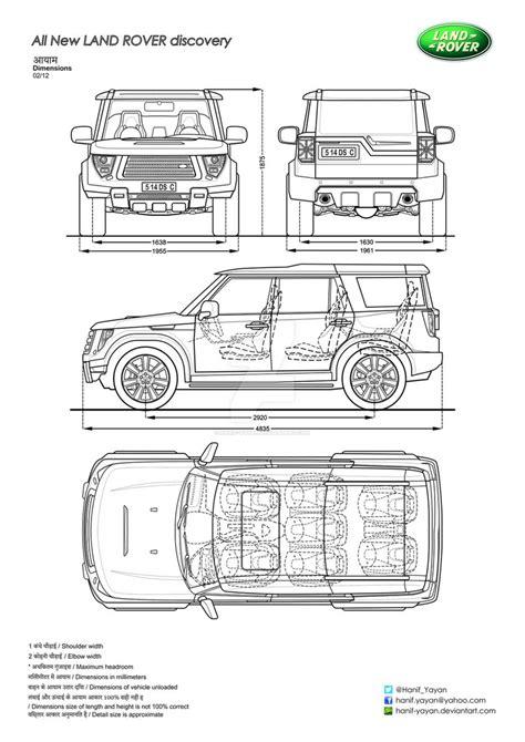 1000+ images about jeep blueprints on Pinterest