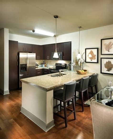 2 bedroom apartments kansas city 2 bedroom apartment in a quiet neighborhood kansas city