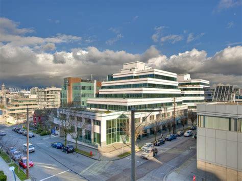 echelon centre   west  avenue vancouver bc big spirit rentals