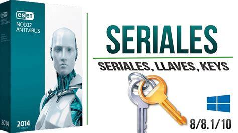 eset smart security 2019 licencia eset smart security 10 hasta 2018 tnod