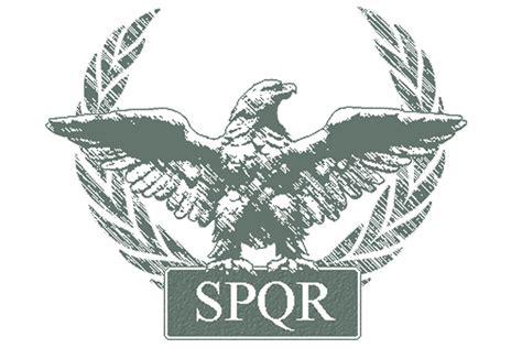 image gallery simbolos romano s
