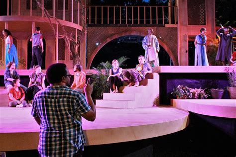 romeo and juliet theme park review the tragedy of romeo and juliet by elm